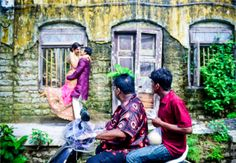 in > Wedding Photography by Riddhi Parekh Photography Pre Wedding Shoot Ideas, Best Wedding Photographers, View Photos, Candid, Wedding Photography, Bling, Couple Photos, Projects, Couple Shots