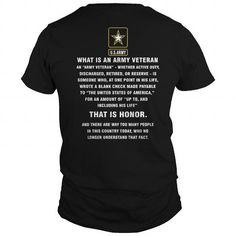 I Love Air Force Veteran T-Shirts tshirt tshirts Force Navy Veteran, Veteran T Shirts, Military Veterans, Vietnam Veterans, What Is A Veteran, Cupcake T Shirt, Horse T Shirts, Fishing T Shirts, Love
