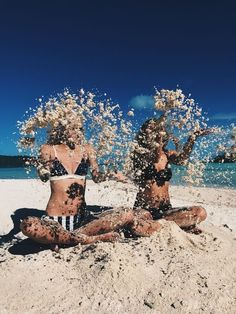 70+ Best Beach Picture Ideas For Summer