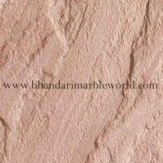 D PINK MARBLE We cordially invite you to check an elaborate range of our finest selection at Bhandari Marble Granite Stone Studio, The king of the natural Stones at the kingdom of marble, granite and stone Located at makrana road, Kishangarh, P.O Jaipur, Rajasthan. Provide your mail ID & contact detail for better conversation. bhandarimarbleworld@gmail.com mdbhandarimarbleworld@gmail.com