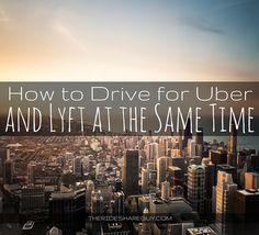 uber drivers not making money