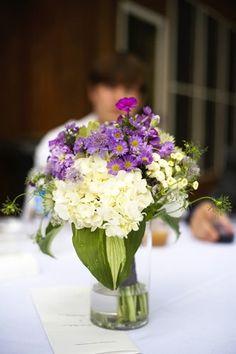 Kara & John's Simple Sassy Wedding « A Practical Wedding: Ideas for Unique, DIY, and Budget Wedding Planning