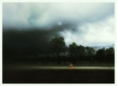 iPhoneography, Northern Ohio Storm – Armin Mersmann
