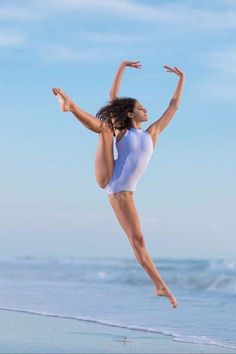 Ballet Pictures, Leg Pictures, Beach Pictures, Dance Pictures, Friend Pictures, City Backdrop, Beach Backdrop, Yoga Poses For Men, Yoga For Men
