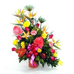 Las mas lindas Flores de Colombia las encuentras en Demipais.CO  ENVÍO GRATIS!  WWW.DEMIPAIS.CO El portal de los Colombianos!  #DemiColombia #ColombianocompraColombiano #DeColombia #SoyColombiano #FloresColombianas #FeriadelasFlores #Girasoles #RamilletedeFlores #FloresdelCielo #SoloFlores #ProductosColombianos #SoloColombiano #DemipaisCO #EmpresarioColombiano #CompraLocal