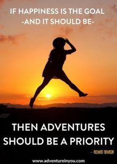 best adventure travel quotes