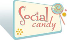 Custom Social Media Marketing Tools - including Facebook Pages, Contests and Promotions