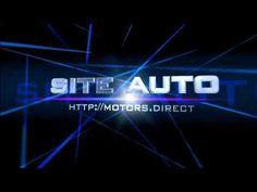 Site auto - http://motors.direct/ - site auto  Site auto - http://motors.direct/ - site auto