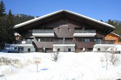 A well presented 3 bedroom and 2 bathroom apartment in the prestigious Domaine de la Residence.The apartment is located in Chalet Christina with wonderful south facing views to Mont Blanc. havehttp://www.johndwood.co.uk/property-for-sale/    #chalet #snow #ski #cosy #warm #luxuryproperty #apartment #fireplace #balcony #skiholiday