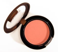 Ripe for Love - Temptalia Beauty Blog: Makeup Reviews, Beauty Tips