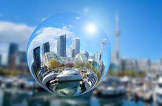 Real Estate Toronto & GTA Outlook 2017 | Local Toronto - Real Estate Services