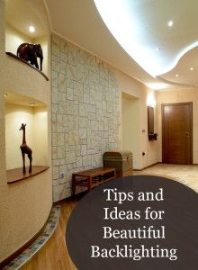 60 best Home Lighting Design images on Pinterest | Home ideas, Light ...