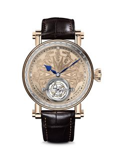 Meet the Diamond Magister Dong Son Tourbillon from Peter Speake-Marin | ATimelyPerspective