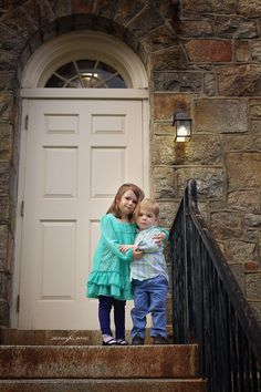 #childphotography #siblings #brotherandsister #children