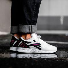 reebok sneakers, sneakers