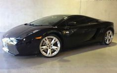 Virginia's new and used automotive classifieds & marketplace #Usedcars #NewCars #Virginia