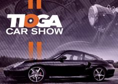 Best Things To Do In Gainesville FL Images On Pinterest In - Car show gainesville fl