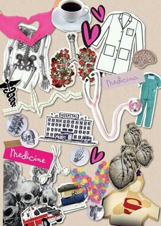 Medical Art, Medical School, Medical Quotes, School Motivation, Study Motivation, Medical Wallpaper, Med Student, Anatomy Art, Greys Anatomy