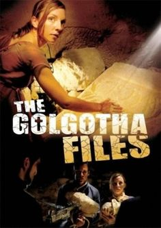 Die Akte Golgatha (2010)…