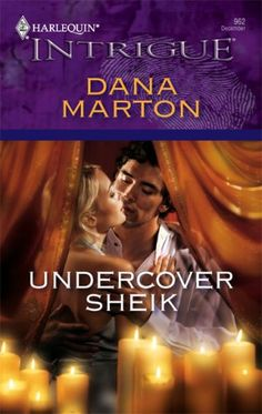 She'd been stranded in the desert and held captive by a band of kidnappers. Then Sheik Nasir ibn Ahmad, one of the most menacing men she'd ever seen, promised to lead her to safety—Dr. Man Shed, Sheik, Undercover, Ebook Pdf, Ebooks, Novels, Romance, Author, Palace