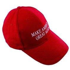 Trump Hat Amazon. president trump wants post office to charge amazon ... 1425786cd27