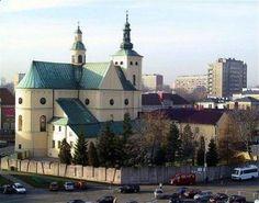 Manastirea_Bernardine_Rzeszow.JPG