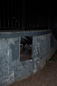 Photo Graffiti/Boulder Is My Gallery on Behance