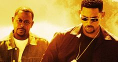 Bad Boys 3 Is Happening Very Soon Says Will Smith -- Will Smith blames his mustache on why Bad Boys 3 hasn't happened yet, but confirms production starts soon. -- http://movieweb.com/bad-boys-3-production-update-will-smith/