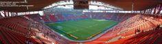 Georgios Karaiskakis Stadium