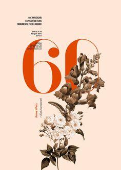 Poster by Xavier Esclusa / Arròs i Peix on Behance