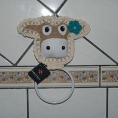 Vaquinha www.gostodefazer.com