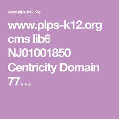 www.plps-k12.org cms lib6 NJ01001850 Centricity Domain 77…