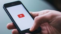 Popular YouTube to Mp3 Converter Site Sued for Copyright Infringement