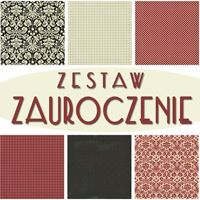 ZESTAW ZAUROCZENIE Eyeshadow, Scrapbook, Eye Shadow, Eye Shadows, Scrapbooking, Guest Books, Scrapbooks