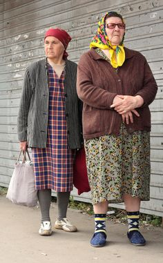 Hipsters From Omsk....bless their hearts.........