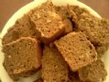 list of different low carb bread recipes
