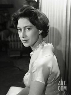 Princesa Margaret, the only sibling of Queen Elizabeth Princesa Margaret, Royal Monarchy, British Monarchy, Princess Anne, Royal Princess, Royal Life, Royal House, Queen's Sister, Peter Townsend
