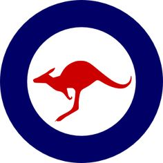 A Brief History of the Royal Australian Air Force: Peacekeeping and Modern Conflicts – 1973 to 2014 – Aces Flying High Royal Australian Air Force, Australian Defence Force, Royal Australian Navy, Space Shuttle Missions, Fixed Wing Aircraft, Military Insignia, Nose Art, Vietnam War, Military Aircraft