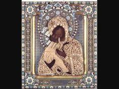 Angela Similea - Da-mi crucea dragostei - YouTube Youtube, Mona Lisa, Classic, Artwork, Derby, Work Of Art, Auguste Rodin Artwork, Artworks, Classic Books