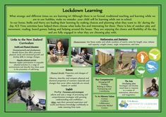 Our Way: Learning Stories Early Childhood Quotes, Early Childhood Program, Learning Stories Examples, Learning Resources, Early Education, Early Childhood Education, Primary Education, Observation Examples, Preschool Classroom Rules
