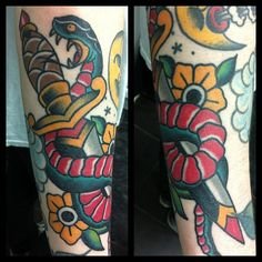 Swallows | News | Online blog that focuses on traditional and neo-traditional tattooing