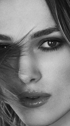 18 Pines nuevos para tu tablero Bellas modelos Keira Knightley, Keira Christina Knightley, Stunningly Beautiful, Beautiful Women, Elizabeth Bennet, Women Life, Hollywood Celebrities, Mannequins, Beautiful Actresses