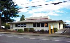 FOR LEASE: 1320 SE 122nd Ave. Portland, OR. Nice 1,584 sq. ft. professional office space on 2 levels.    http://www.pdxcommercial.com/property/1320-se-122nd-ave-professional-office-space/