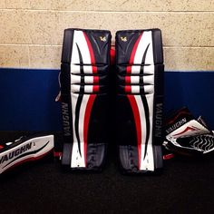 Solid Vaughn V6 setup submission.