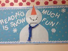 1000+ images about Library Bulletin Boards on Pinterest | Library ...