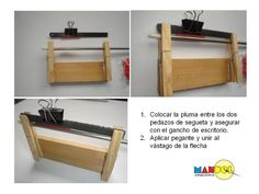fletching emplumadora - 2