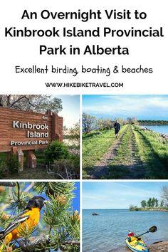 Alberta Travel, Canada Destinations, Canadian Travel, Island Park, Visit Canada, Peaceful Places, Walking In Nature, Travel List, British Columbia