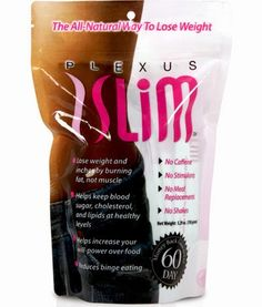 Visit The Website https://www.plexuspreferred.com/ for more information on Plexus The Best Pink Drink. The activity ingredients are what make Plexus Slim work. Plexus The Best Pink Drink worldwide has spent years researching the best ingredients to get the best results for Plexus Slim.