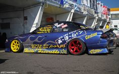 R32 Skyline, Nissan 350z, Car Girls, Cars And Motorcycles, Vinyl Decals, Vehicles, Fancy Cars, Running, Sport Cars