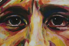 Paul Arts Cruyff1-3